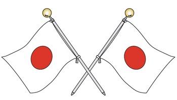建国記念の日国旗.jpg
